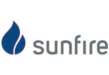 Sunfire logo