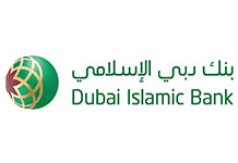 Dubai Islamic Bank DIB logo