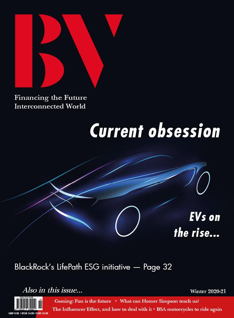 BV Winter 2020-21 Cover