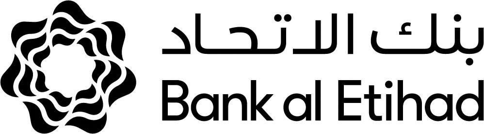 Bank Al Etihad logo