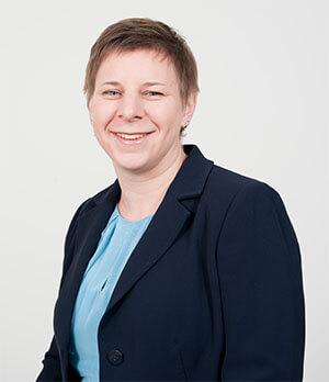 Sarah Balchin, Stevens & Bolton LLP