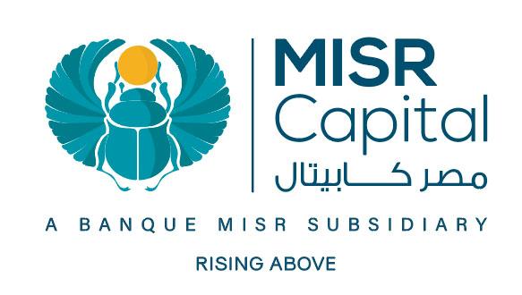 Misr Capital Investment logo