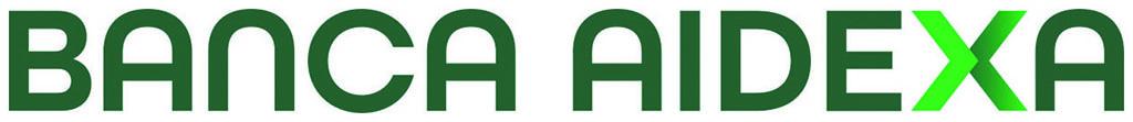 Aidexa logo