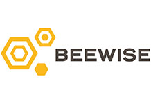 Beewise logo